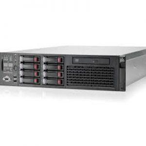 DL380 G8 E-2640