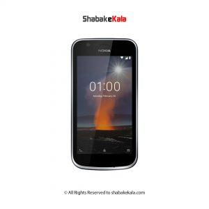 گوشی نوکیا مدل n1