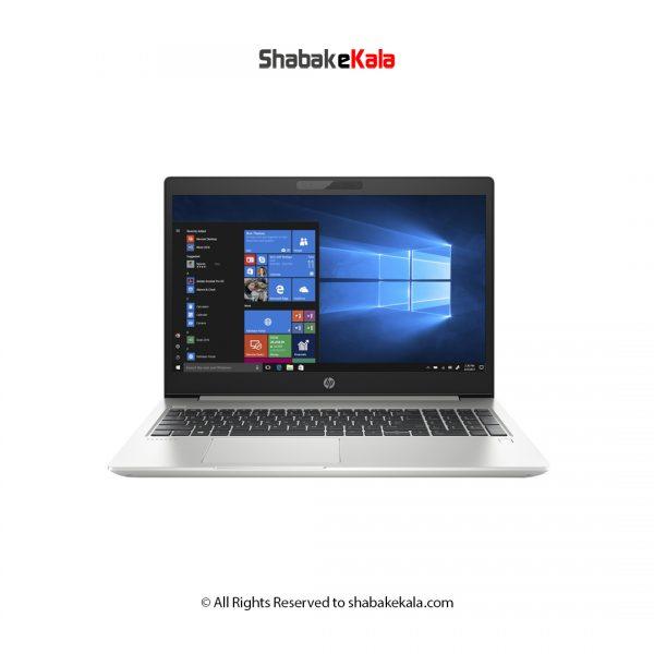 لپ تاپ 15 اینچی اچ پی مدل ProBook 450 G6 - A - لپ تاپ 15 اینچی اچ پی مدل ProBook 450 G6 - B - لپ تاپ 15 اینچی اچ پی مدل ProBook 450 G6 - C لپ تاپ 15 اینچی اچ پی مدل ProBook 450 G6 - D لپ تاپ 15 اینچی اچ پی مدل ProBook 450 G6 - E - لپ تاپ 15 اینچی اچ پی مدل ProBook 450 G6 - F - لپ تاپ 15 اینچی اچ پی مدل ProBook 450 G6 - G - لپ تاپ 15 اینچی اچ پی مدل ProBook 450 G6 - H - لپ تاپ 15 اینچی اچ پی مدل ProBook 450 G6 - I
