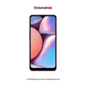 گوشی موبایل سامسونگ مدل Galaxy A10s دو سیم کارت 32 گیگابایت
