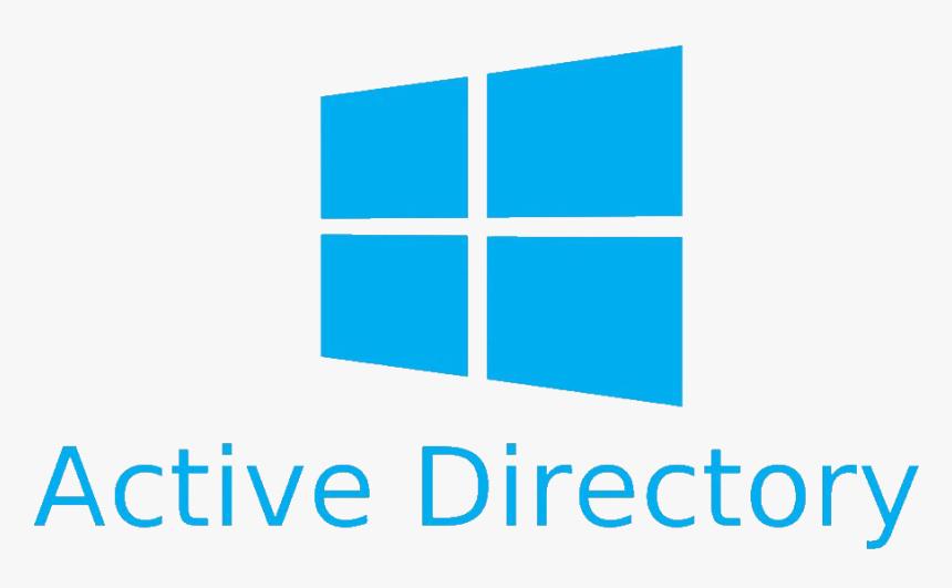 اکتیو دایرکتوری Active Directory - شبکه کالا