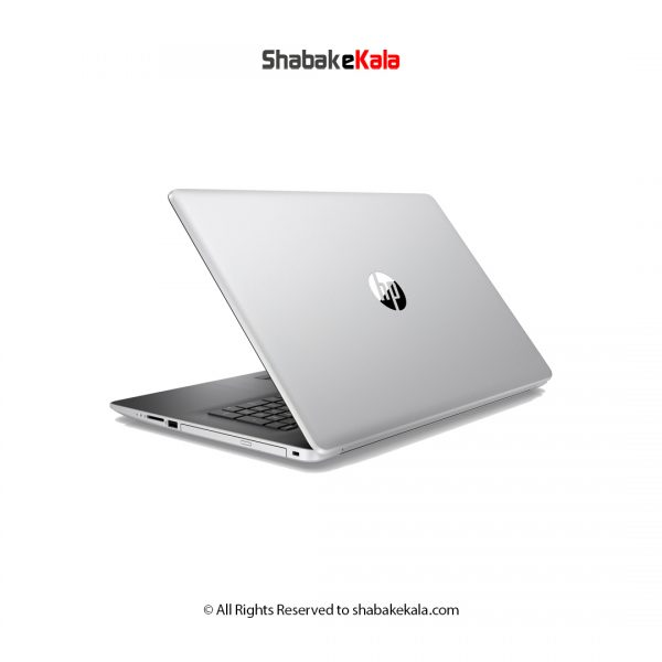 لپ تاپ 17 اینچی اچ پی مدل BY0000 - A - لپ تاپ 17 اینچی اچ پی مدل BY0000 - B - لپ تاپ 17 اینچی اچ پی مدل BY0000 - C - لپ تاپ 17 اینچی اچ پی مدل BY0000 - D - لپ تاپ 17 اینچی اچ پی مدل BY0000 - E - لپ تاپ 17 اینچی اچ پی مدل BY0000 - F - لپ تاپ 17 اینچی اچ پی مدل BY0000 - G
