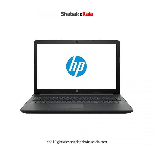 لپ تاپ 15 اینچی اچ پی مدل DA1041 - A - لپ تاپ 15 اینچی اچ پی مدل DA1041 - B - لپ تاپ 15 اینچی اچ پی مدل DA1041 - C - لپ تاپ 15 اینچی اچ پی مدل DA1041 - D - لپ تاپ 15 اینچی اچ پی مدل DA1041 - E - لپ تاپ 15 اینچی اچ پی مدل DA1041 - F - لپ تاپ 15 اینچی اچ پی مدل DA1041 - G - لپ تاپ 15 اینچی اچ پی مدل DA2204 - A