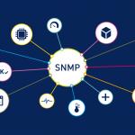 پروتکل SNMP - Simple Network Management Protocol - شبکه کالا - shabakekala - پرتکل - protocol - پروتکل TCP/IP - NMS - SMI - structure of management information