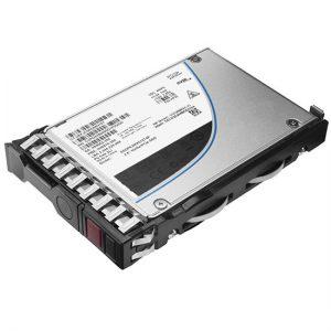 حافظه اس اس دی سرور اچ پی 1.9TB 12G SAS 816572-B21 - شبکه کالا