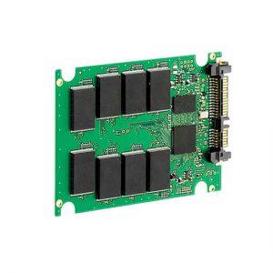 حافظه اس اس دی سرور اچ پی 1.2TB PCIe 764906-B21 - شبکه کالا