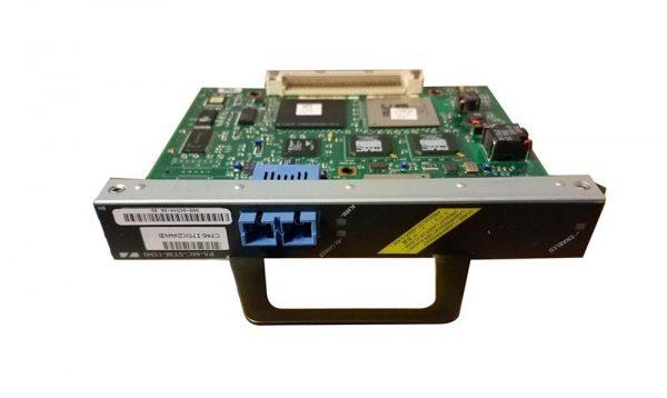 ماژول شبکه سیسکو Cisco PA-MC-STM-1 - شبکه کالا