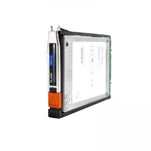 حافظه اس اس دی سرور ای ام سی400GB V4-2S6FX-400 - شبکه کالا