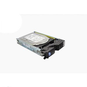 حافظه SSD سرور دل ای ام سی 200GB SSD 6G V4-VS6F-200 - شبکه کالا