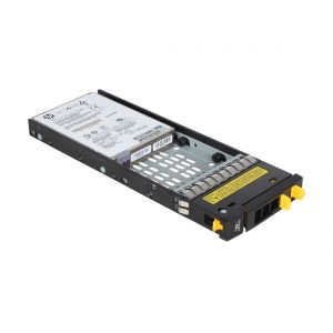 Server HDD HP 920GB SAS - شبکه کالا