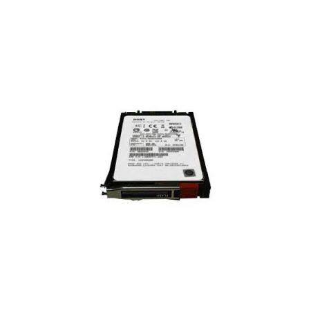حافظه اس اس دی ذخیره ساز EMC 200GB D3FC-2S12FX-200 - شبکه کالا