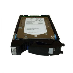 حافظه اس اس دی ذخیره ساز ای ام سی 4TB D3-VS07-4000 - شبکه کالا