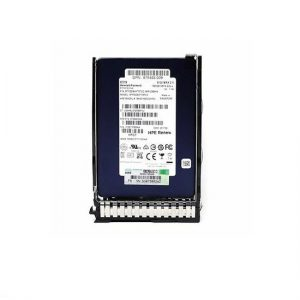 حافظه SSD سرور اچ پی 480GB SATA 6G 764913-003 - شبکه کالا