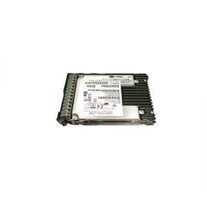 حافظه SSD سرور اچ پی 960GB SAS 12G 872389-001 - شبکه کالا