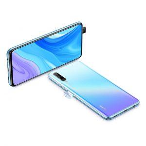 گوشی موبایل هواوی مدل Y9s STK-L21 - -شبکه کالا