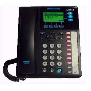 گوشی آی پی فون موست 3022 - -شبکه کالا