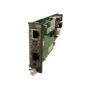 مودم تاینت G.SHDSL.bis GNTU764-104 - -شبکه کالا