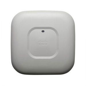 اکسس پوینت وایرلس سیسکو AIR-CAP1702I-A-K9 - -شبکه کالا