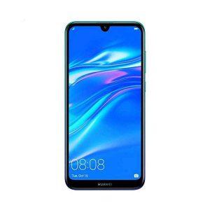 گوشی موبایل هوآوی مدل Y7 Prime 2019 DUB-LX1 دو سیم کارت ظرفیت 64 گیگابایت - -شبکه کالا