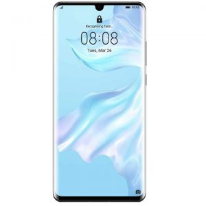 گوشی موبایل هوآوی مدل P30 Pro VOG-L29 - -شبکه کالا