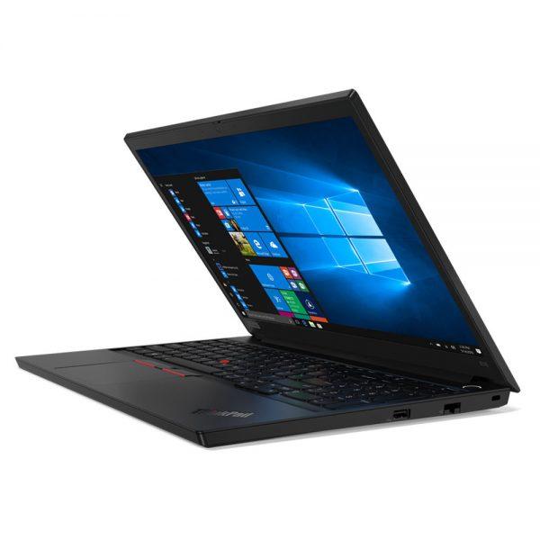 لپ تاپ 15اینچی لنوو مدل ThinkPad E15-AC - لپ تاپ 15اینچی لنوو مدل ThinkPad E15-AG - لپ تاپ 15اینچی لنوو مدل ThinkPad E15-AE - لپ تاپ 14اینچی لنوو مدل ThinkPad E14-AC - شبکه کالا
