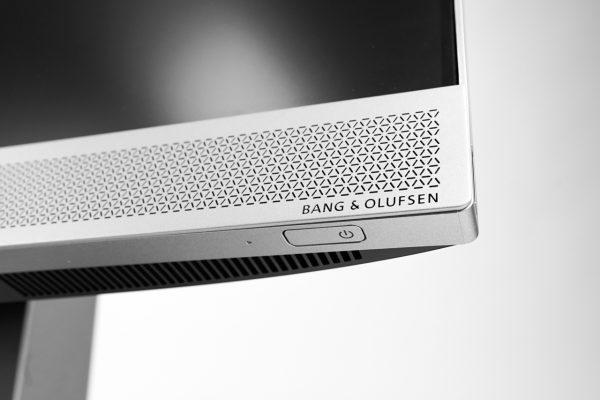 کامپیوتر همه کاره 24 اینچی اچ پی مدل EliteOne 800 G4 - S - -شبکه کالا