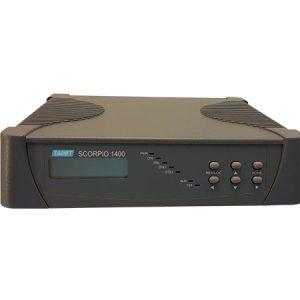 مودم تاینت G.SHDSL Scorpio 1400E - -شبکه کالا
