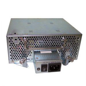 پاور روتر سیسکو PWR-3900-AC - -شبکه کالا