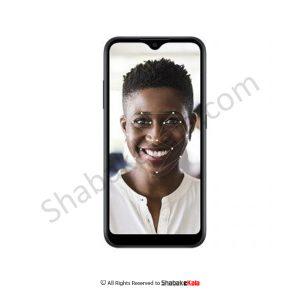 گوشی موبایل سامسونگ مدل Galaxy A01 SM-A015F/DS دو سیم کارت ظرفیت 16 گیگابایت - -شبکه کالا