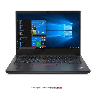 لپ تاپ 15اینچی لنوو مدل ThinkPad E15-AC - -شبکه کالا