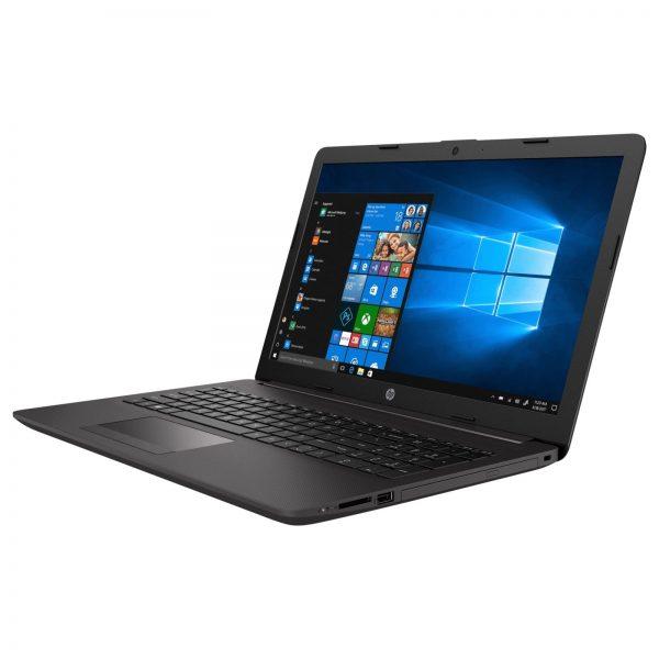 لپ تاپ 15 اینچی اچ پی مدل DB1200 - D - -شبکه کالا