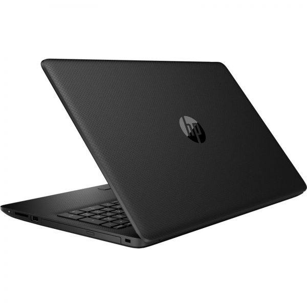 لپ تاپ 15 اینچی اچ پی مدل DA2183 - C - -شبکه کالا
