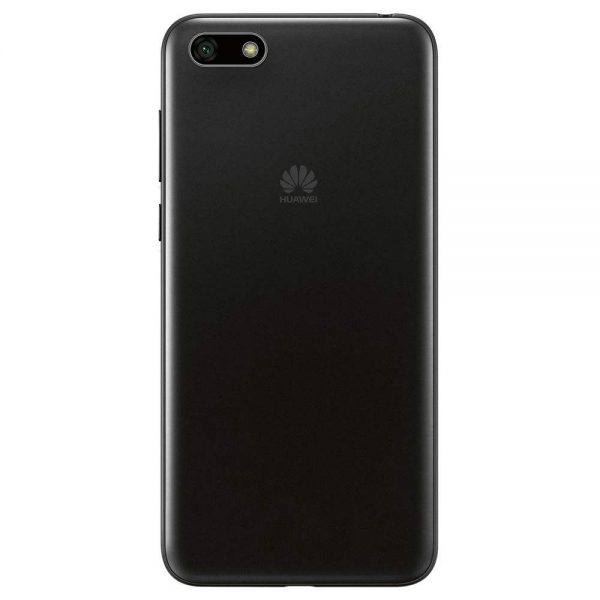 گوشی موبایل هوآوی مدل Y5 lite 2018 دو سیم کارت ظرفیت 16 گیگابایت - -شبکه کالا