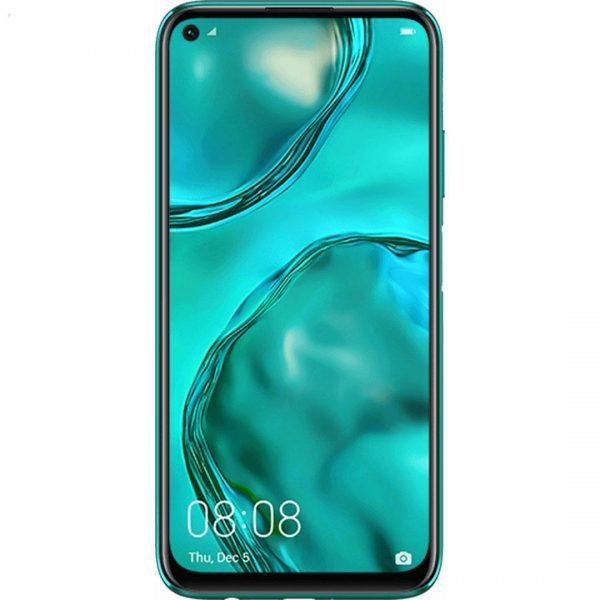 گوشی موبایل هوآوی nova 7i با ظرفیت 128 گیگابایتی - -شبکه کالا