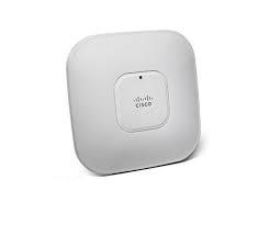 اکسس پوینت سیسکو AIR-CAP2702I-E-K9 - -شبکه کالا