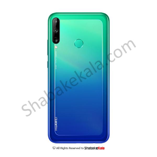 گوشی موبایل هوآوی مدل Huawei Y7p ART-L29 دو سیم کارت ظرفیت 64 گیگابایت - Huawei Huawei Y7p ART-L29 Dual SIM 128GB Mobile Phone - شبکه کالا - shabakekala.com
