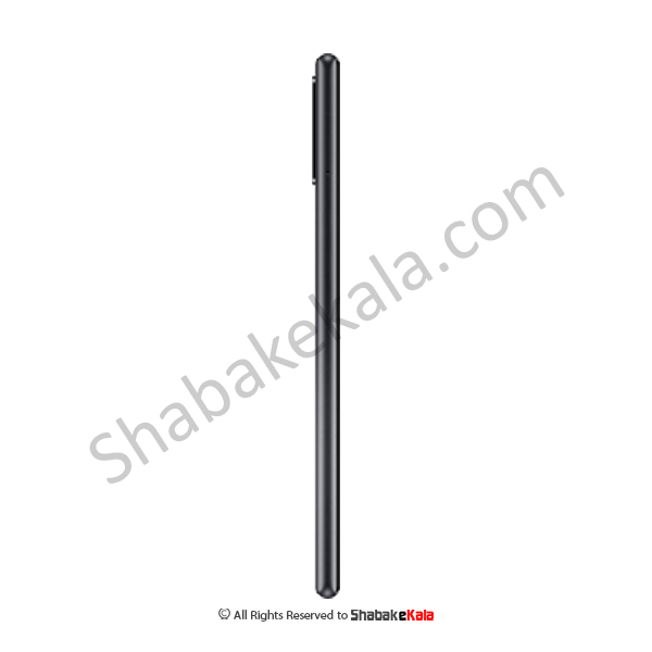 گوشی موبایل هوآوی مدل Huawei Y7p ART-L29 دو سیم کارت ظرفیت 128 گیگابایت - Huawei Huawei Y7p ART-L29 Dual SIM 128GB Mobile Phone - شبکه کالا - shabakekala.com