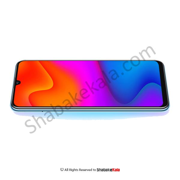 گوشی موبایل هوآوی مدل Y8p AQM-LX1 دو سیم کارت ظرفیت 128 گیگابایت - Huawei Y8p AQM-LX1 Dual SIM 128GB Mobile Phone - شبکه کالا - shabakekala.com