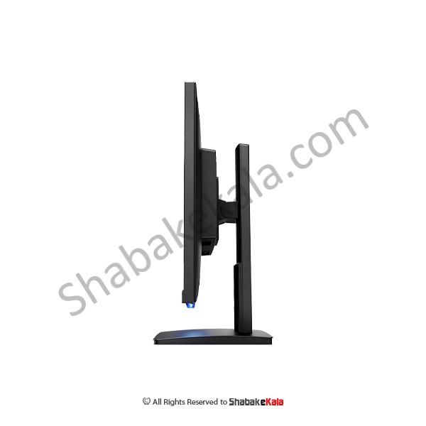 مانیتور 25 اینچ HP مدل 25MX - شبکه کالا - shabakekala.com