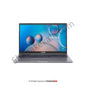 لپ تاپ 15.6 اینچی ایسوس مدل R565JA-BQ285 - شبکه کالا - shabakekala.com