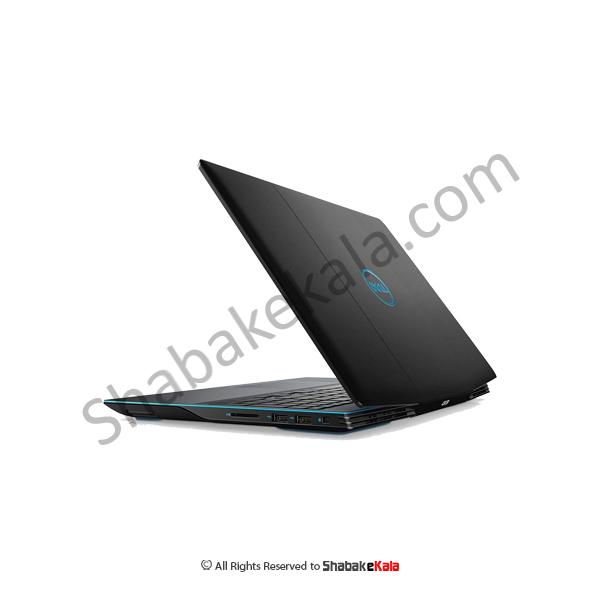 لپ تاپ 15.6 اینچی دل مدل G3 15 3500 Gaming - A - لپ تاپ 15.6 اینچی دل مدل G3 15 3500 Gaming - B - لپ تاپ 15.6 اینچی دل مدل G3 15 3500 Gaming - D - شبکه کالا - shabakekala.com