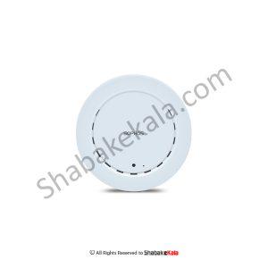 اکسس پوینت Sophos مدل AP 15C - شبکه کالا - shabakekala.com