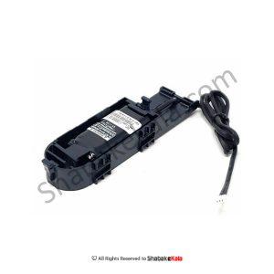 باتری سرور اچ پی DL380 G6-G7 650 mAh - شبکه کالا - shabakekala.com